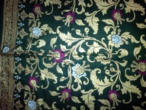 Kain Batik Prada 001