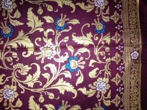 Kain Batik Prada 002