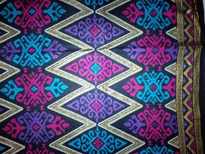 Kain Batik Prada 003