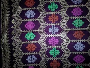 Kain Batik Prada 006