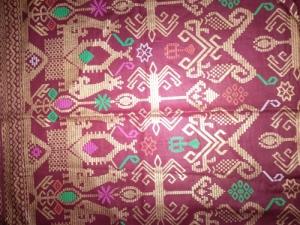 Kain Batik Prada 014