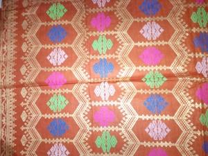 Kain Batik Prada 019