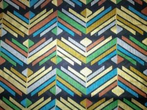 Kain Batik Prada 022