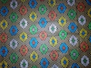 Kain Batik Prada 023