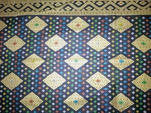 Kain Batik Prada 024