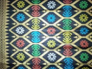 Kain Batik Prada 026