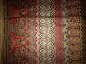Kain Batik Prada 028