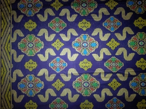 Kain Batik Prada 034