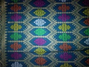 Kain Batik Prada 035