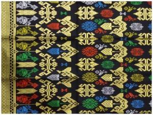 Kain Batik Prada 038