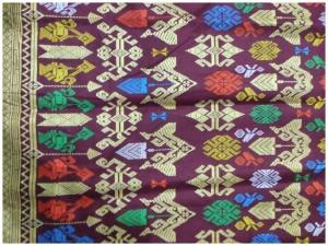 Kain Batik Prada 039