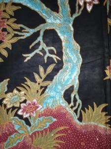 kain batik argreen primisma 67