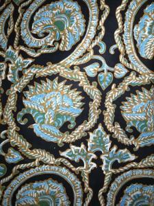 kain batik argreen primisma 69