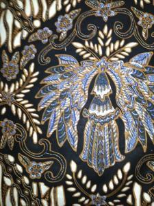 kain batik argreen primisma 71