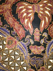 kain batik argreen primisma 72