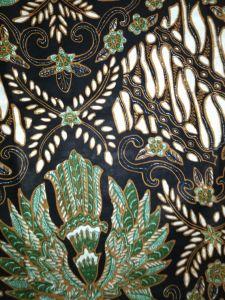 kain batik argreen primisma 73