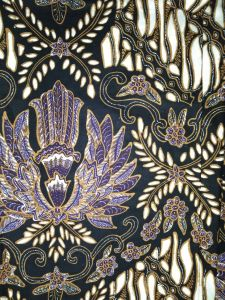 kain batik argreen primisma 75