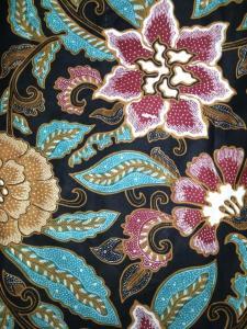 kain batik argreen primisma 76