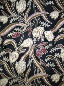 kain batik argreen primisma 77
