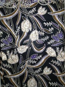 kain batik argreen primisma 78