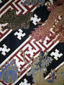 kain batik argreen primisma 79