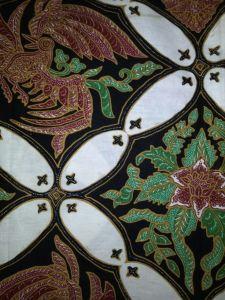 kain batik argreen primisma 81
