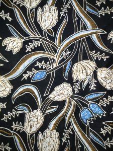 kain batik argreen primisma 82