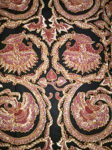 kain batik argreen primisma 83