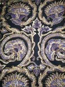kain batik argreen primisma 84