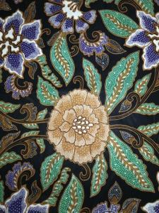 kain batik argreen primisma 85