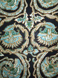 kain batik argreen primisma 86