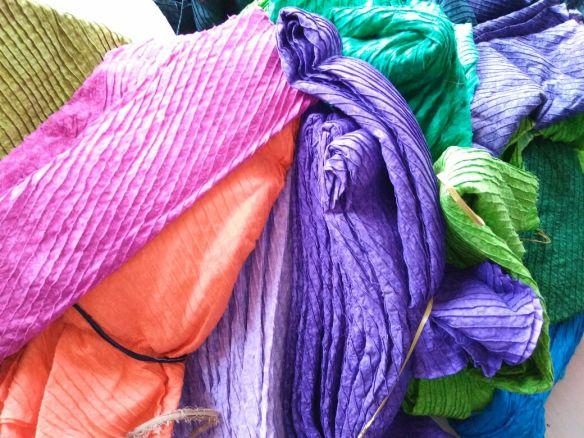 Harga Kain Batik Opnesel  Pusat Grosir Baju Batik Modern