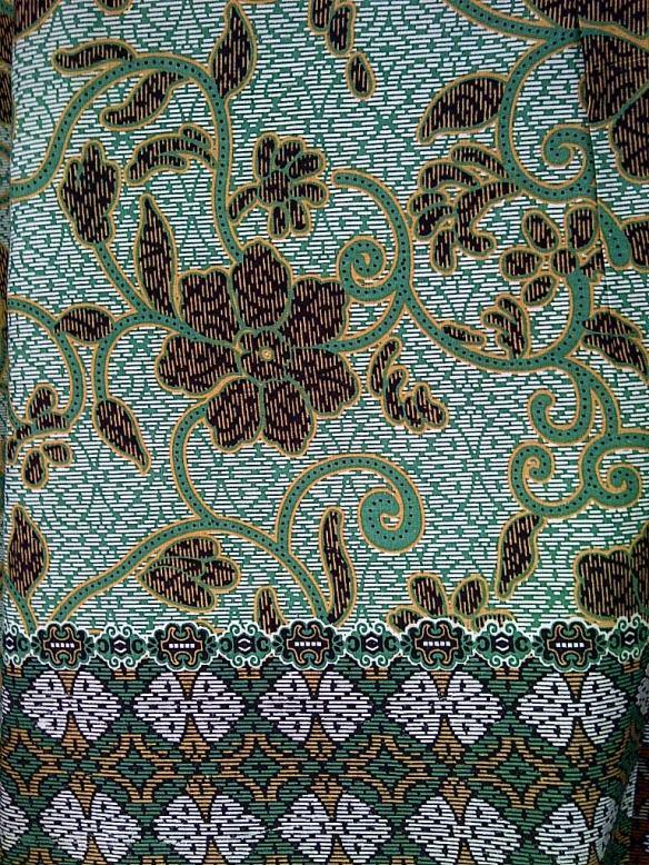kain batik pekalongan  Pusat Grosir Baju Batik Modern Pekalongan
