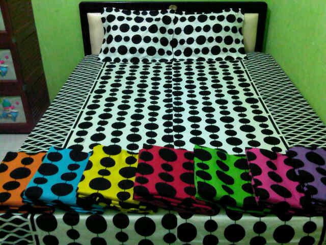seprai batik pekalongan argreen02