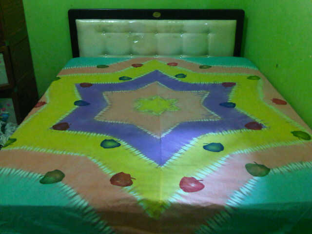 seprai batik pekalongan argreen022