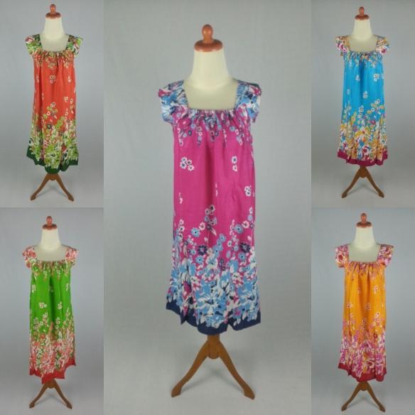 Pusat Baju Batik Di Bali: Pusat Grosir Baju Batik Modern Pekalongan Murah