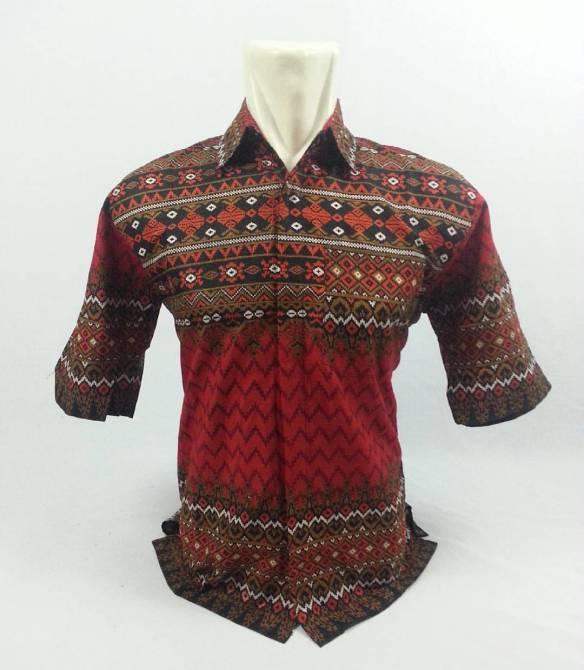 batikargreen_BbvI6kahJl_