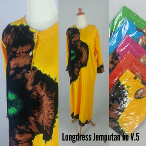 longdress jemputan kc v.5